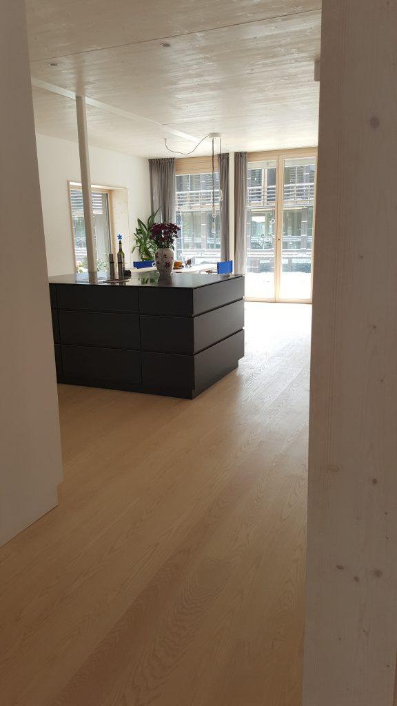 fu boden design selber. Black Bedroom Furniture Sets. Home Design Ideas