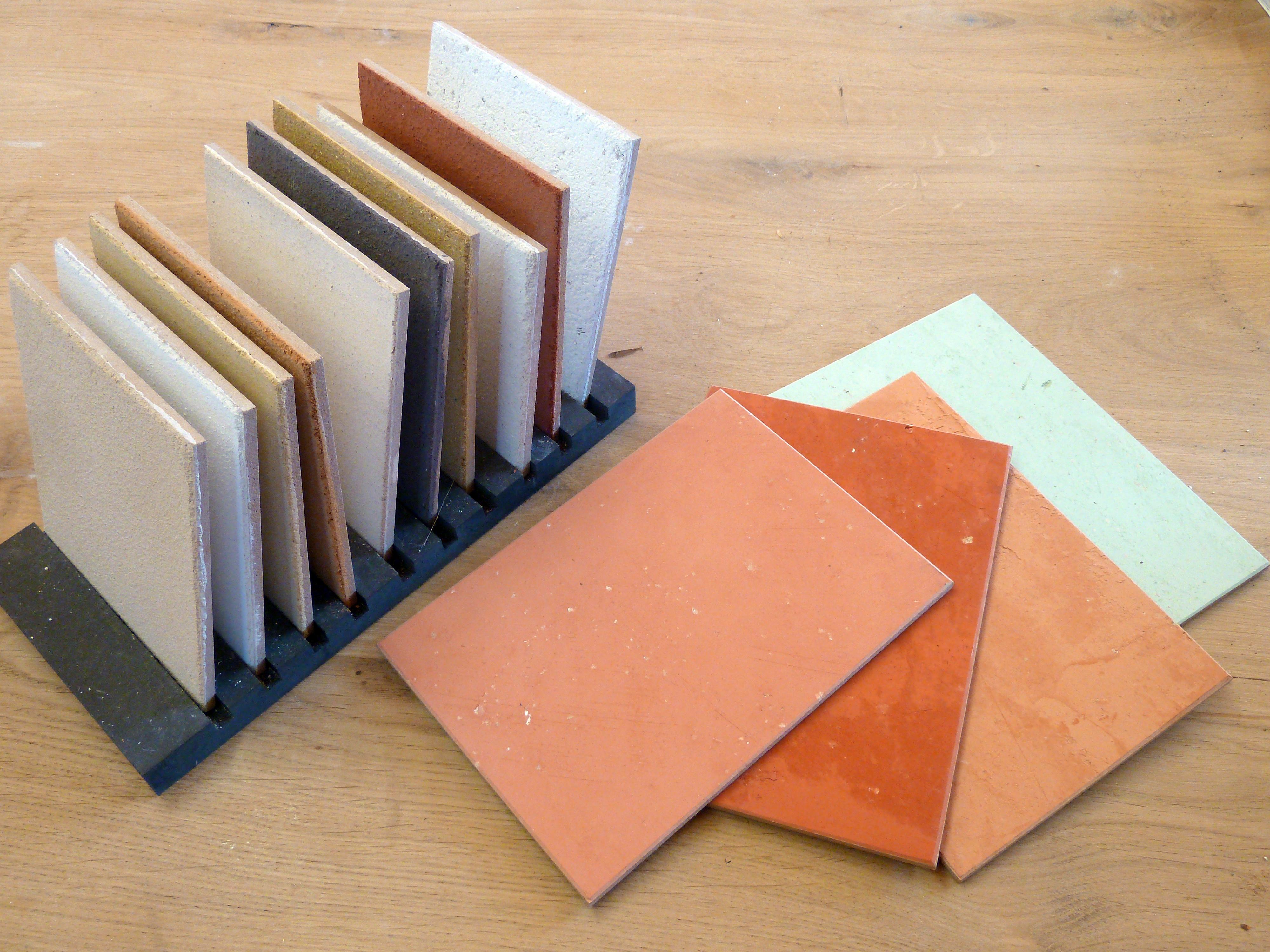 lehm naturbau ammerseenaturbau ammersee. Black Bedroom Furniture Sets. Home Design Ideas